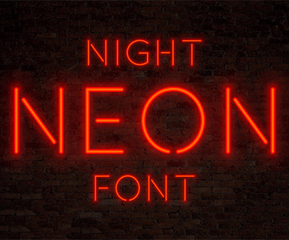 New & Stylish Fonts For Designers