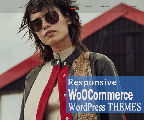 responsive_woocommerce_wordpress_themes