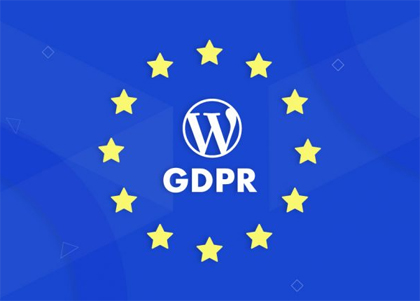 How the Changes in Privacy Regulations in The EU Have Impacted WordPress 4.9.6 Release
