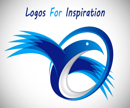 Post thumbnail of Best Logo Designs For Inspiration