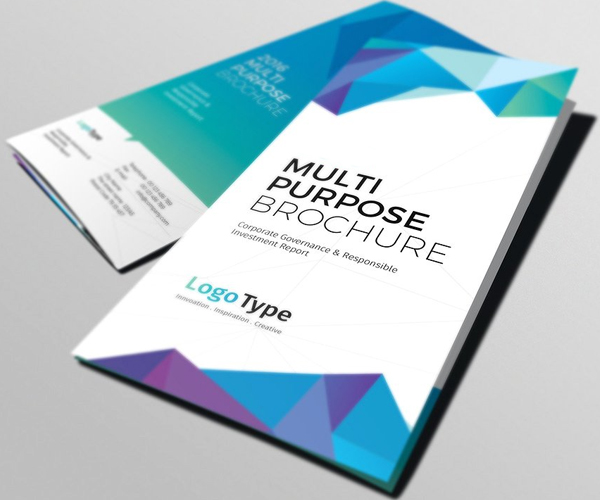 flyer_and_brochure_template_design