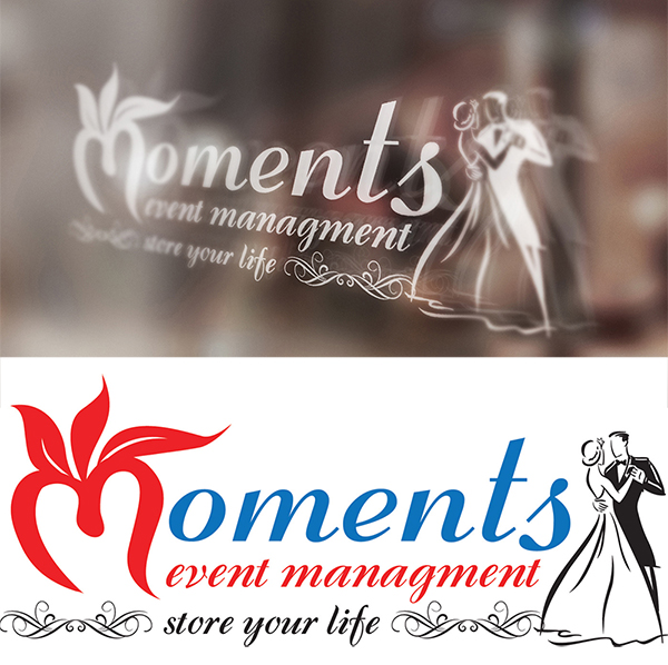 Moments Event Managment