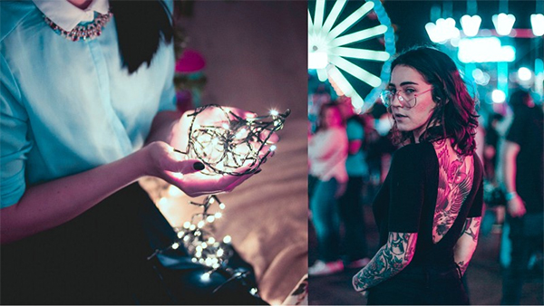 How to Edit Photos like Brandon Woelfel in Photoshop Lightroom