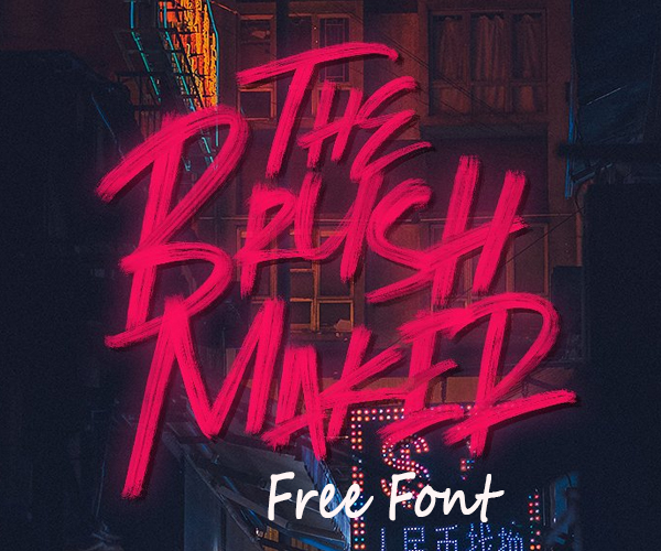 awesome_&stylish_free_font