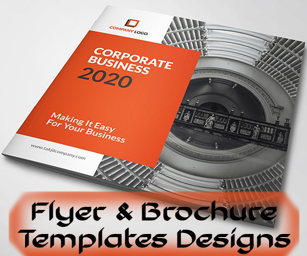 flyer_and_brochure_design