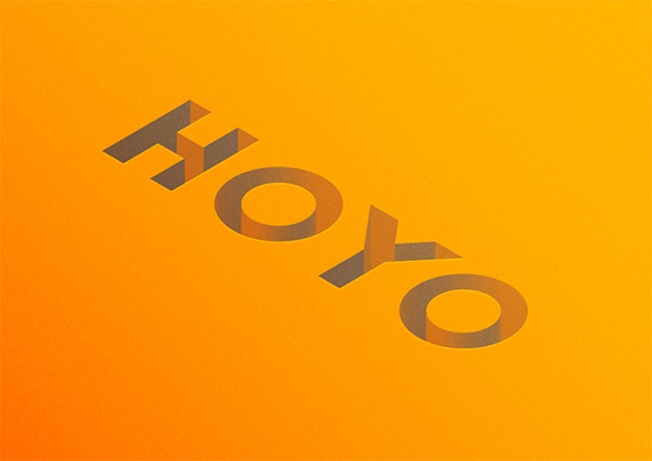 How to Create a 3D Text Art Effect in Adobe Illustrator