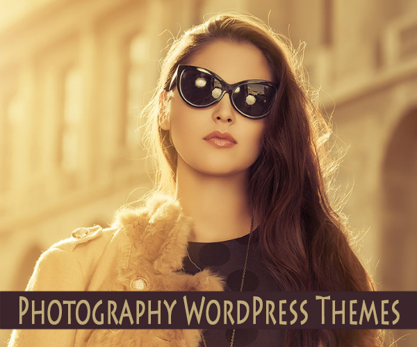 Photography_wordpress_themes_for_professionals
