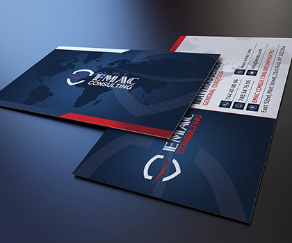 15 Awesome Multi-Purpose Business Card Templates Designs