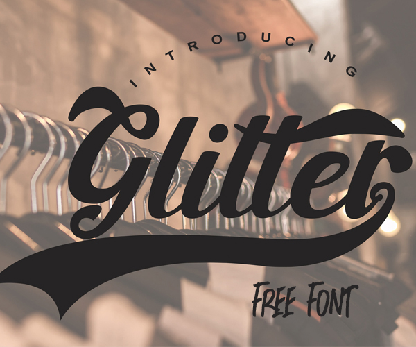 free_font_for_designers