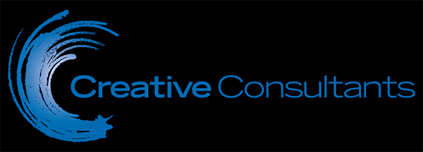 Creative Consultants Logo Design
