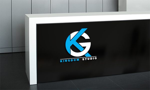 Creative Studio Logo Design