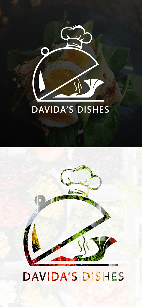 Cooking Logo Design