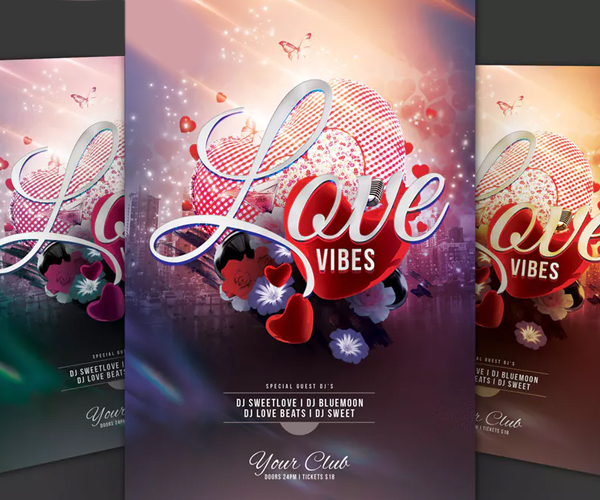 fresh_creative_flyers