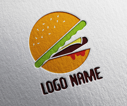 Creative Minimal Logo Designs For Inspiration