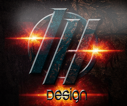 Post thumbnail of Fresh Creative Logo Designs For Inspiration