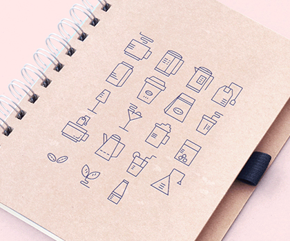 Latest Fresh Free Icons Collection For Designers