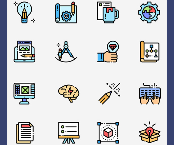 useful_best_free_icons