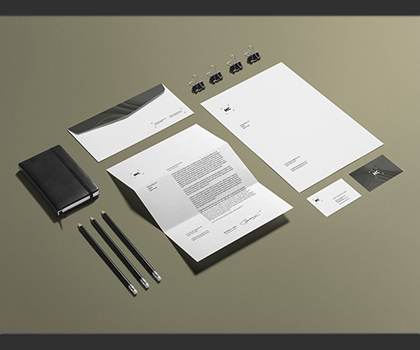 New Useful Free PSD Files For Designers