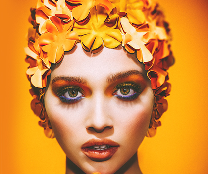 15 Best Stunning Photoshop Tutorials