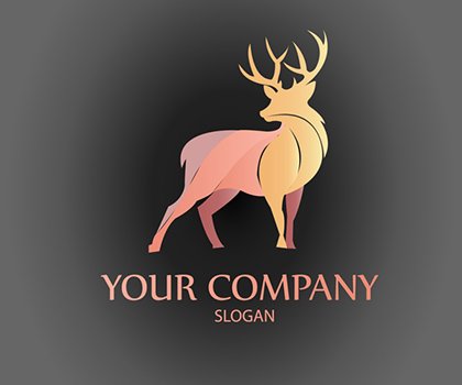 Unique Attractive Logo Designs For Inspiration