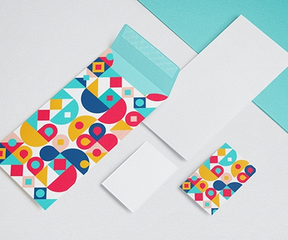 Awesome Best Freebies For Designers