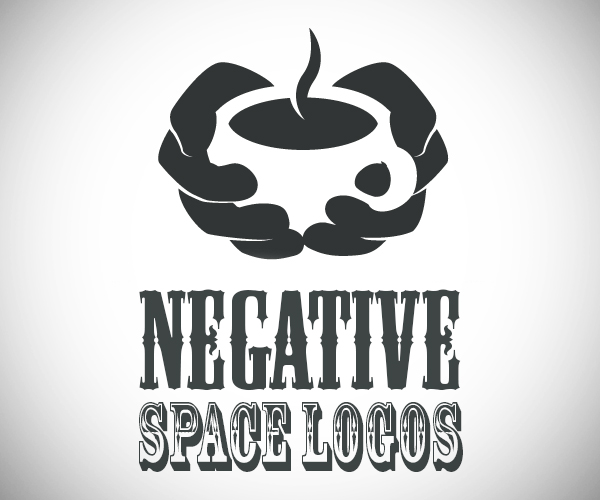 negative_space_logo_design