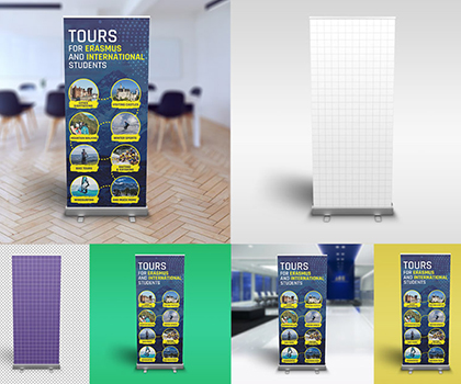 Post thumbnail of Creative High Quality Freebies For Designers