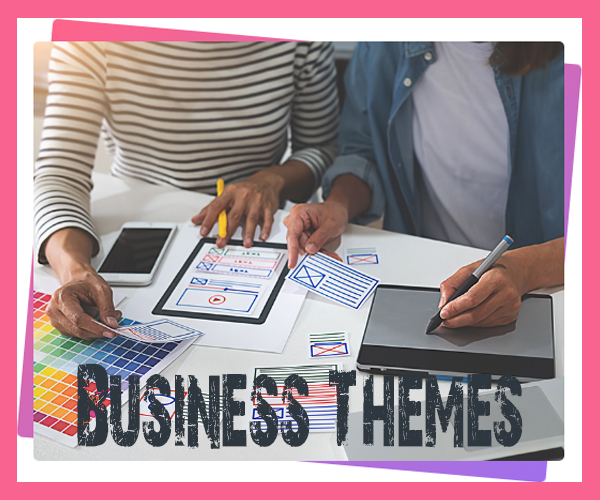 awesome_business_theme
