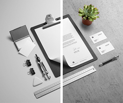 Post thumbnail of Elegant Perfect Freebies For Designers