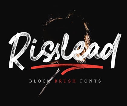 Perfect Stylish Fonts For Designers