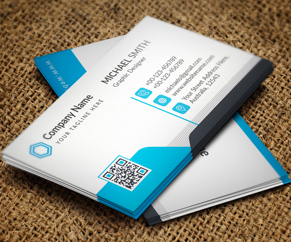 best_free_business_card