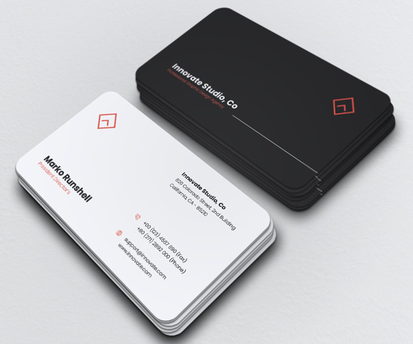 hand_picked_business_card