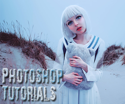 Post thumbnail of Best Photoshop Tutorials To Improve Your Photoshop Skills