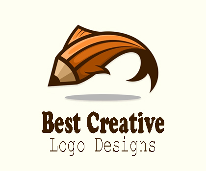Best Logo Designs For Inspiration