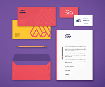 Post thumbnail of Best Creative Freebies For Designers
