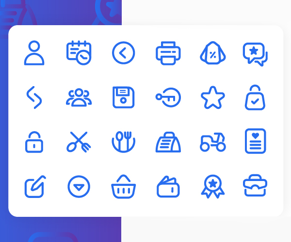 creative_best_icons