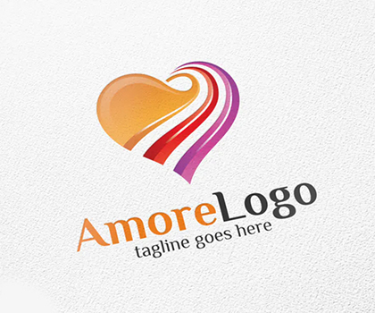 Beautiful Logo Design For Your New Business