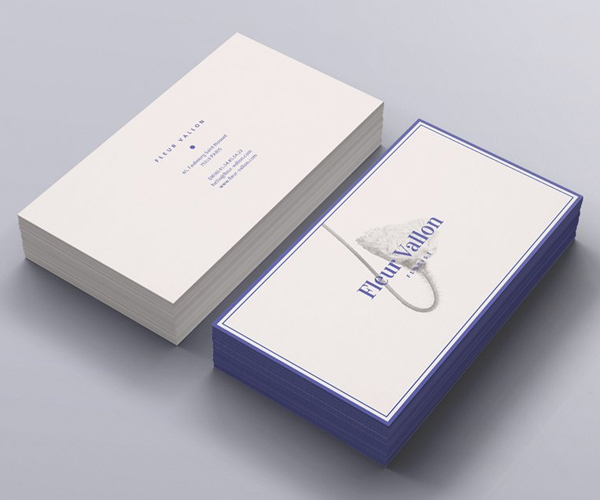 simple_modern_business_card