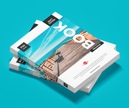 15 New Freebies For Designers