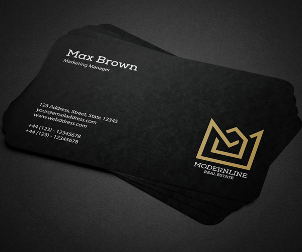 real_estate_business_card