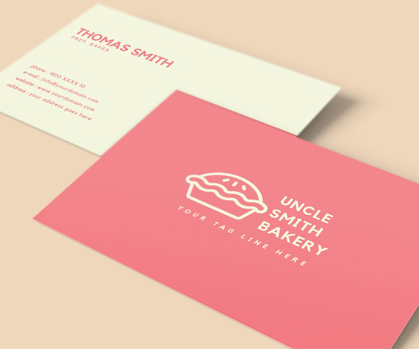 simple_attractive_business_card
