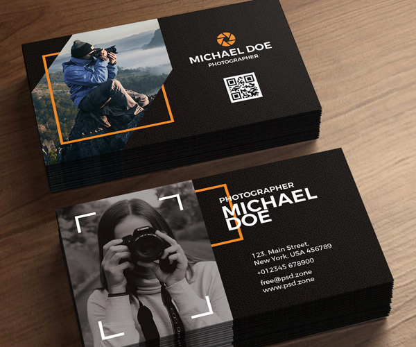 awesome_free_business_card