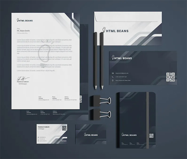 Best Brand Stationary