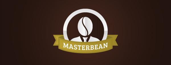 Branding Identity Logo Designs