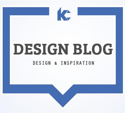 InspiringLogoDesign-25