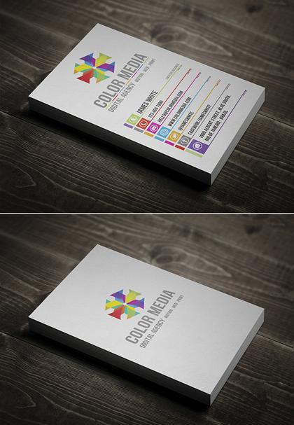 CreativeBusinessCardsDesign-12