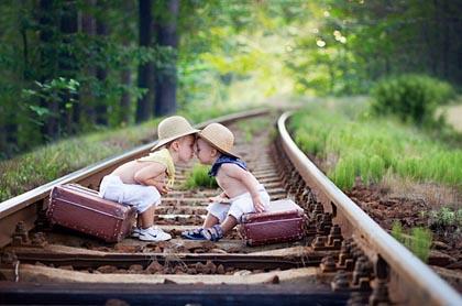 creative and stunning photos