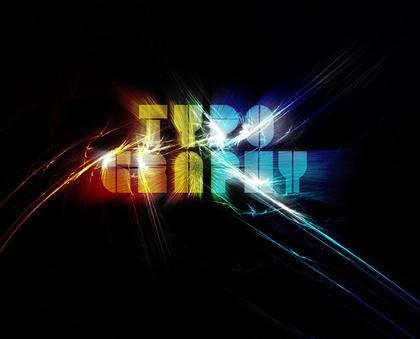 Typography design - 15