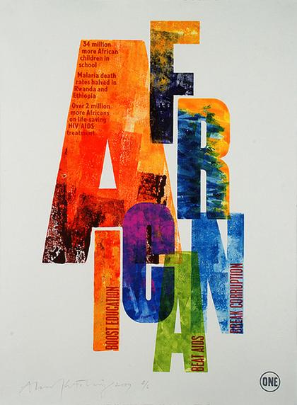 Typography design - 24