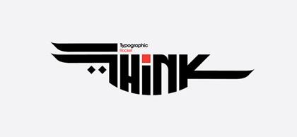 Typography design - 42